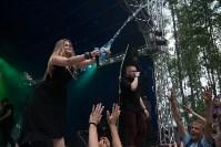 Фестиваль «LIVEнь» в Киреевске, Фото: 11