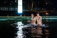 Крещение-2020 фоторепортаж, Фото: 79