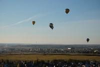 В Туле стартовал III открытый Кубок Тульской области по воздухоплаванию, Фото: 36