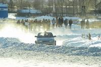 Тульские Улетные гонки, Фото: 50