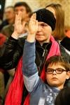 Владимир Груздев в Ясногорске. 8 ноября 2013, Фото: 78