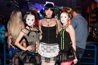 Хэллоуин в «Премьере», Фото: 34