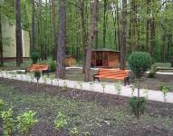Три места для яркого загородного отдыха в Тульской области, Фото: 16