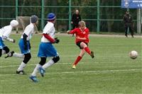 Кубок губернатора Тульской области по футболу , Фото: 19