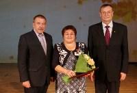 Юрий Андрианов поздравил тулячек с Днем матери, Фото: 21