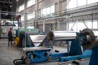 В Тульской области запустили инновационное производство герметиков, Фото: 6