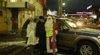 Новогодний инспектор, Фото: 1
