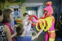 Праздник для детей в больнице, Фото: 89