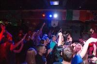 День рождения тульского Harat's Pub: зажигательная Юлия Коган и рок-дискотека, Фото: 64