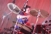 """В Тульском госуниверситете прошел фестиваль """"Рок-Поколение"""", Фото: 42"""