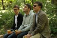 Московские блогеры в Туле 26.08.2014, Фото: 76