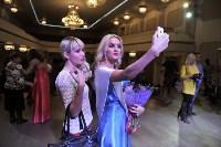 Закулисье конкурса «Мисс Тула - 2015», Фото: 33