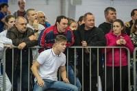 Первенство России по рукопашному бою среди юношей и девушек 14-17 лет., Фото: 85