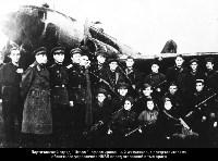 Фотопроект: Тула в годы войны, Фото: 7