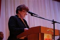Встреча с губернатором. Узловая. 14 ноября 2013, Фото: 36