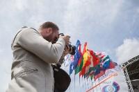 Чемпионат мира по самолетному спорту на Як-52, Фото: 222