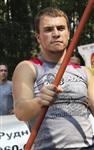 День физкультурника в ЦПКиО им. П.П. Белоусова, Фото: 82