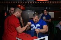 Соревнования по армреслингу в Hardy bar. 29.03.2015, Фото: 26
