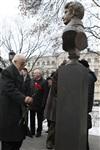 Открытие памятника Василию Жуковскому в Туле, Фото: 26