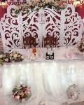 Свадебное застолье: выбираем ресторан, Фото: 44