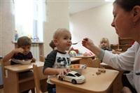 Частный детский сад на ул. Михеева, Фото: 23