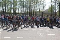 Большой велопробег. 1.05.2014, Фото: 16