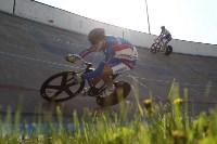 Международные соревнования по велоспорту «Большой приз Тулы-2015», Фото: 46