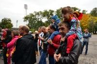 "Детский праздник ""Арсенала"", Фото: 24"
