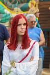 В Туле прошел народный фестиваль «Дорога в Кордно. Путь домой», Фото: 60