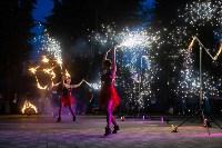 В Туле открылся I международный фестиваль молодёжных театров GingerFest, Фото: 36