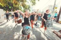 Театральное шествие в День города-2014, Фото: 73