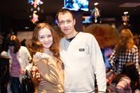 Предпремьерный показ «Ёлки 3!» К/т «Синема Стар». 25 декабря 2013, Фото: 35