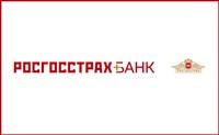 Росгосстрах Банк, ОАО, Фото: 1