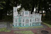 Россия в миниатюре: выставка в Царицыно, Фото: 89
