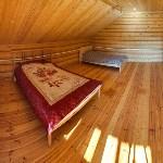 Три места для яркого загородного отдыха в Тульской области, Фото: 27