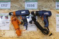 Месяц электроинструментов в «Леруа Мерлен»: Широкий выбор и низкие цены, Фото: 15