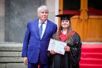 Магистры ТулГУ получили дипломы с отличием, Фото: 215
