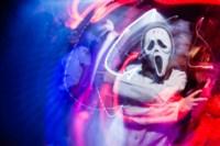 Хэллоуин-2014 в Премьере, Фото: 11