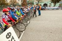 Велогонка Горный король, Фото: 131