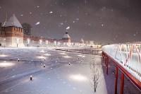Новогодняя столица России, Фото: 56