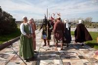 637-я годовщина Куликовской битвы, Фото: 237