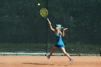 Теннисный «Кубок Самовара» в Туле, Фото: 2