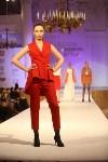 Всероссийский конкурс дизайнеров Fashion style, Фото: 151