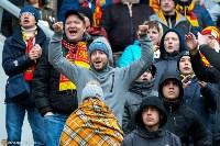 Арсенал-Локомотив 6.10.19, Фото: 16