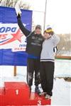 В Туле определили чемпионов по пляжному волейболу на снегу , Фото: 63