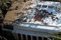 Рейд Орловы ворота. 22.08.2015, Фото: 36