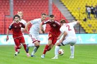 «Арсенал» Тула - «СКА-Энергия» Хабаровск - 1:0, Фото: 52
