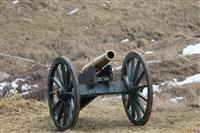 Из усадьбы Малое Пирогово на Масленицу изгнали Наполеона, Фото: 55