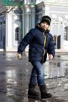Масленица в кремле. 22.02.2015, Фото: 20