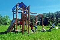 Три места для яркого загородного отдыха в Тульской области, Фото: 11
